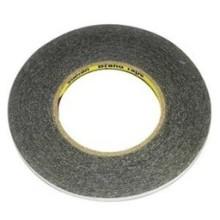 SCOTCH 0,3mm