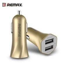 Chargeur Allume Cigare Remax RCC204