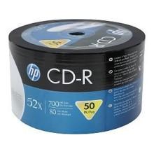 BOBINE CD-ROM HP