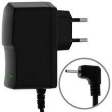 Chargeur Tablette 5v 2A