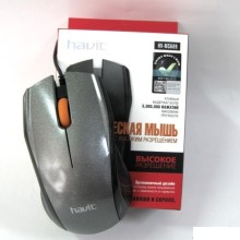 Souris USB Havit MS689