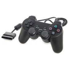 MANETTE DE JEUX PLAY STATION 2