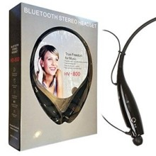 CASQUE BLUETOOTH HV-800