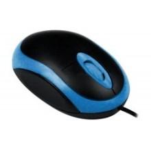 SOURIS USB JEDEL ROUGE