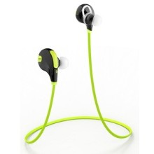 KIT BLUETOOTH JOGGER