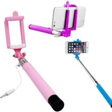 Selfie Avec Cable 100cm