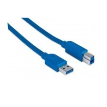 CABLE IMPRIMANTE USB 3,0