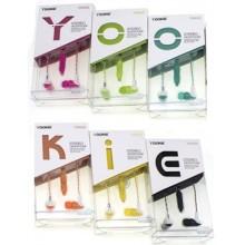 kit-yookie-yk-630