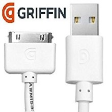 Cable Griffin 1m pour  IP4