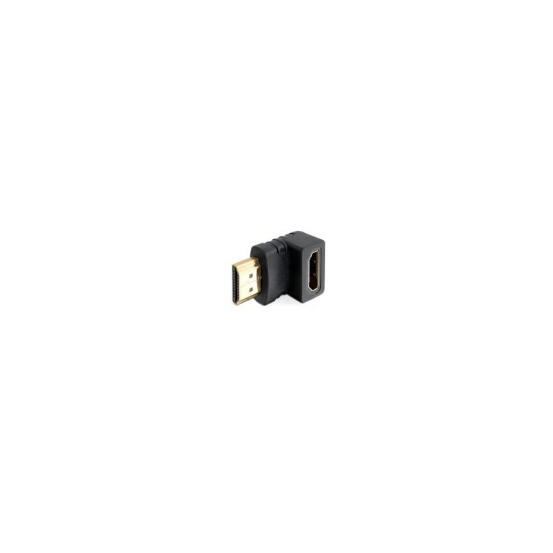 Adaptateur HDMI Femelle Femelle