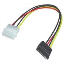 CABLE ALIMENTATION SATA