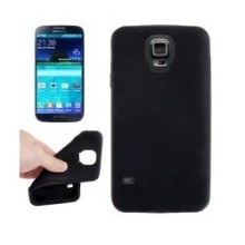 Housse Silicone Samsung S5