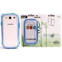 Vser pour Samsung I9000 & SIII
