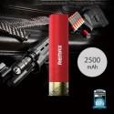 Power Bank  Remax  RPL-18/2500mAh