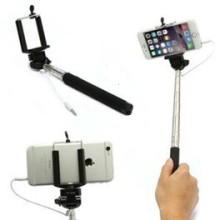 Selfie AK-6S Avec Cable