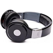 CASQUE BLUETOOTH TM-006S