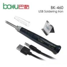 FER A SOUDER USB BAKU BK-460