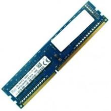 BARETTE MEMOIRE 4 Go DDR3