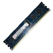 BARETTE MEMOIRE 8 Go DDR3