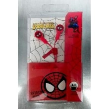 KIT SPIDERMAN QE-09