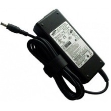Chargeur Pour PC portable Samsung 19V 3.16A