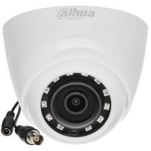 Camera Dahua plastic dome HDW1200R