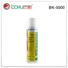 BOMBE NETTOYAGE CARTE ELECTRONIQUE BK-5500