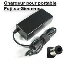 Chargeur Pour PC portable Siemens 20V 3.25A 5.5*2.5mm