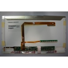 NAPPE LED TO LCD 15.6""