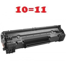 TONER ADAPTABLE HP/CANON MULTIMODEL