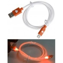 CABLE ACQUA LED 1M