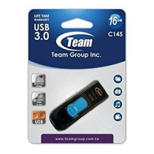 FLASH DISK 16G USB 3.0 TEAM GROUP