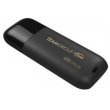 FLASH DISK 16G USB 3.1 TEAM GROUP