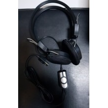 CASQUE MICRO USB SPIDER H5326