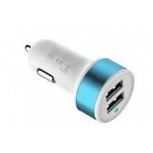 Chargeur Allume Cigarette 2 USB