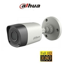 Camera dahua hdcvi water-proof ref HFW1200RMP