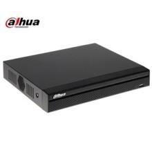 hdvr dahua 4 port ref HCVR4104HS-S3