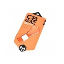 Câble Charge Bracelet Havit HV-CB632 ORANGE