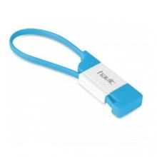 Câble Charge Bracelet Havit HV-CB632 BLEU