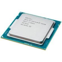 MICROPROCESSEUR DUAL CORE G3250