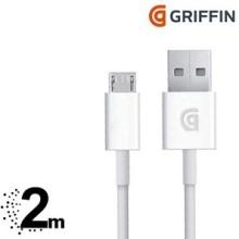 Cable Griffin 2M pour  S4