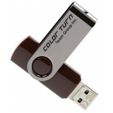 FLASH DISK 32G USB 2.0 TEAM GROUP E902