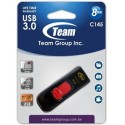 FLASH DISK 8G USB 3.0 TEAM GROUP C145
