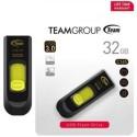 FLASH DISK 32G USB 3.0 TEAM GROUP C145