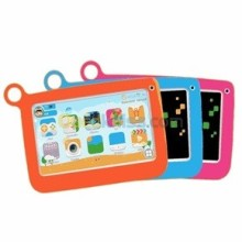 Tablette SuperTab KIDS
