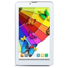 Tablette SuperTab S7G 3G