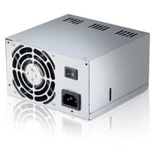 BLOC ALIMENTATION 500W 24PINS