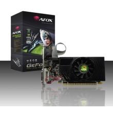 CARTE GRAPHIQUE GEFORCE G630 2GO DDR3