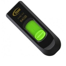 FLASH DISK 64G USB 3.0 TEAM GROUP C145