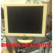 """ECRAN LP-10R01 10.4"""" TFT LCD"""